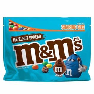 M&M's M&M's Hazelnut Spread 235 gr