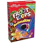 Kellogg's Froot Loops with Marshmallows 297 gr