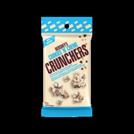 Hershey's Hershey's Cookies 'n' Creme Crunchers 51 gr