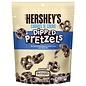 Hershey's Hershey's Cookies'N Creme Dipped Pretzels