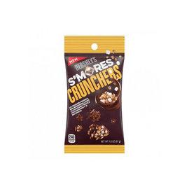Hershey's Hershey's S'mores Crunchers 51 gr