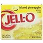 Jell-O Jell-O Island Pineapple