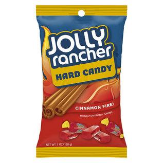 Jolly Rancher Jolly Rancher Hard Candy Cinnamon Fire