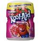 Kool-Aid Kool aid barrel Strawberry  538 gr