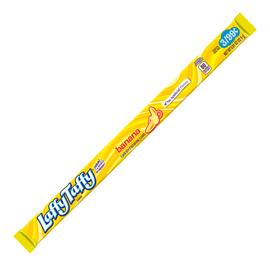 Laffy Taffy Laffy Taffy Banana rope