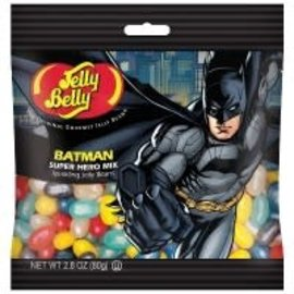Jelly Belly Batman Jelly Beans