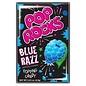 Pop Rocks Pop Rocks Blue Razz