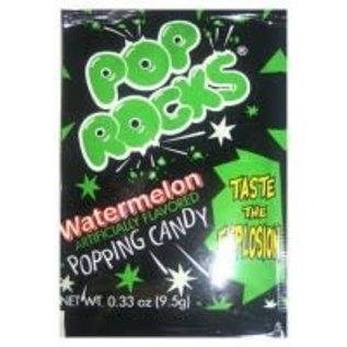 Pop Rocks Pop Rocks Watermelon