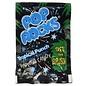 Pop Rocks Pop Rocks Tropical Punch