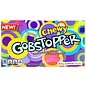 Nestle USA Chewy Gobstopper  106 gr