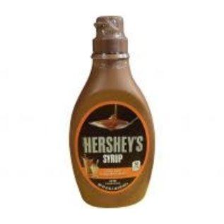 Hershey's Hershey's Caramel Syrup 623 ml