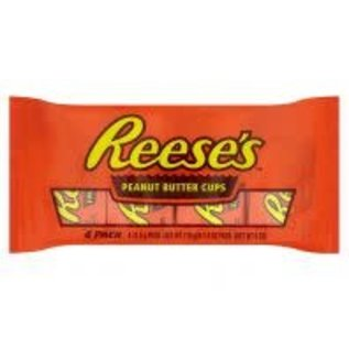 Reese's Reese's 4-Butter Cup Multipack 170 gr