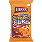 Herr's Herr's Cheese Curls 198 gr
