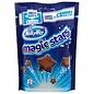 Mars Inc. Milky Way Magic Stars 91 gr