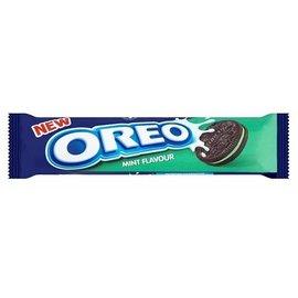 Oreo Oreo Mint 154 gr