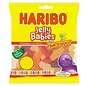 Haribo Haribo Jelly Babies 180g (