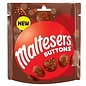 Mars Inc. Malteser Buttons Pouch 93 gr