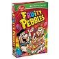 Post Fruity Pebbles 311 gr