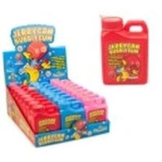 Funny Candy FC Jerrycan Bubblegum 35 gr