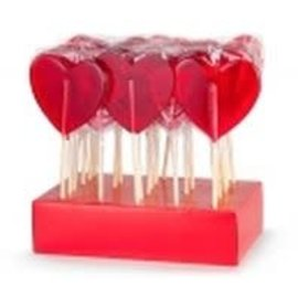Felko Felko Lolly Heart Nr. 1 80 gr