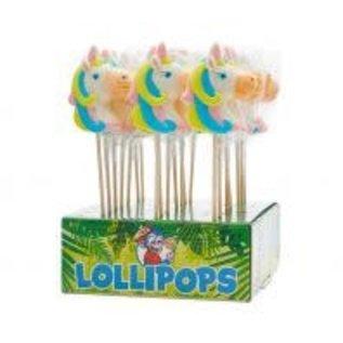 Felko Felko Unicorn Pops 45 gr