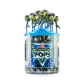 Felko Felko Energy Pops 14 gr small