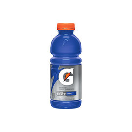 Gatorade Gatorade Fierce Grape 591ml