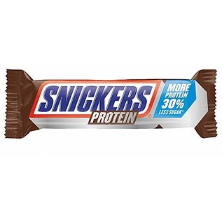 Mcvities Snickers Protein Bar 47 gr