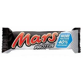 Mars Inc. Mars Protein Bar 50 gr