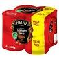 Heinz Heinz Soup Cream Of Tomato 4 pack 4 x 400 gr