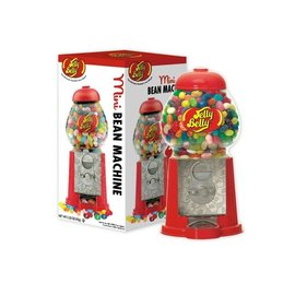 Jelly Belly Jelly Belly Mini Bean Machine