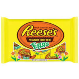 Reese's Reese's Chocolate egg with peanut butter creme - bag