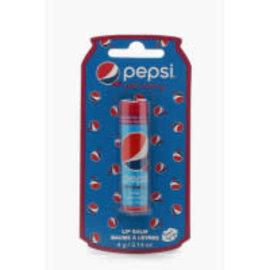 Pepsi Pepsi flavored lip balm