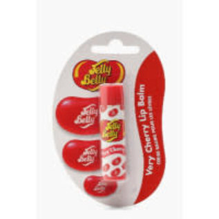 Jelly Belly Jelly belly very cherry lip balm