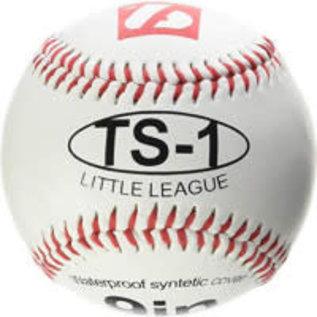 Barnett Barnett TS-1 Baseball
