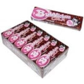 Bubblicious Bubblicious Cola 38 gr