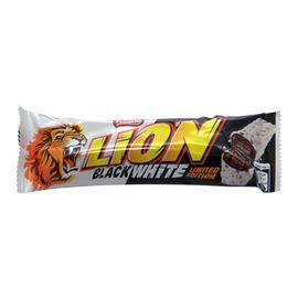 Nestle Lion Black & White 40 gr