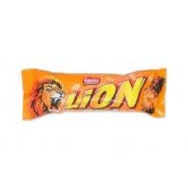 Nestle Lion Peanut Bar 40 gr