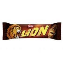 Nestle Lion 42 gr