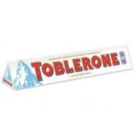 Toblerone Toblerone White 360 gr