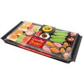 Look o Look Look O Look Candy Sushi 300 gr