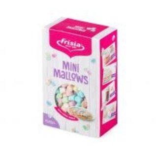 Frisia Frisia Mini Mallows 100 gr