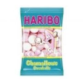 Haribo Haribo Chamallows Cocoballs 175 g