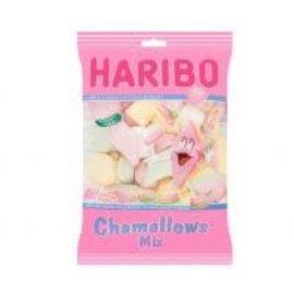 Haribo Haribo Chamallows Mix 175 gr