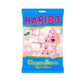 Haribo Haribo Chamallows Spekkies 175 gr