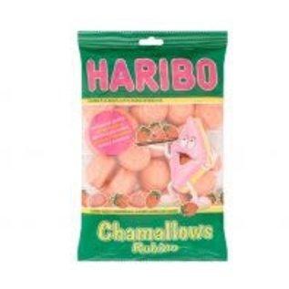 Haribo Haribo Chamallows Rubino 175 gr