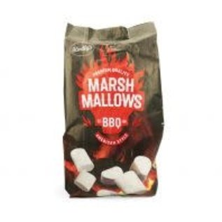 Kindley Kindly BBQ Marshmallows 300 gr