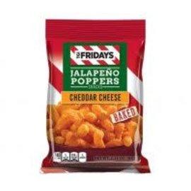 TGI TGI Jalapeno Poppers 99,2 gr