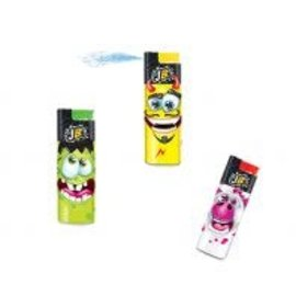 Johny Bee Johny Bee Lighter Spray 15 ml