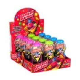 Funny Candy FC Gumball Machine 40 gr